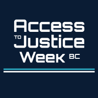 Access to Justice Week