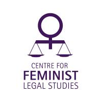 Centre for Feminist Legal Studies logo